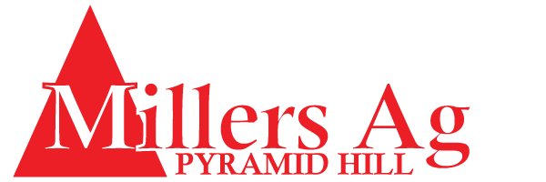 logo-millers-ag