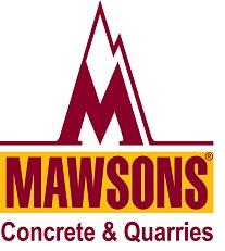 Mawsons3