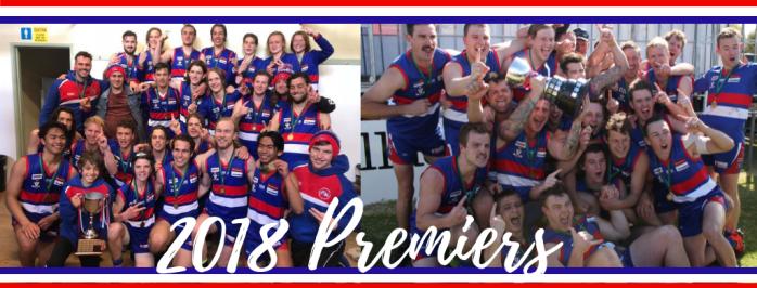 2018 Premiers (3)