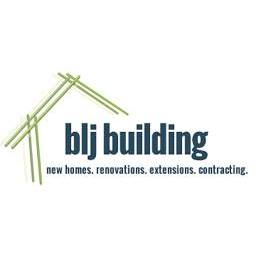 blj-building-131057