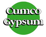 gypsum_logo