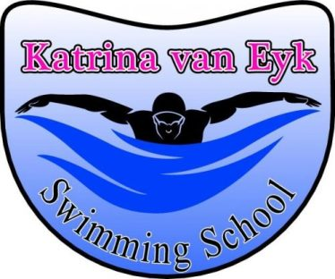 Katrina-van-Eyk-Swim-School-EPS-version-Colour-500x418