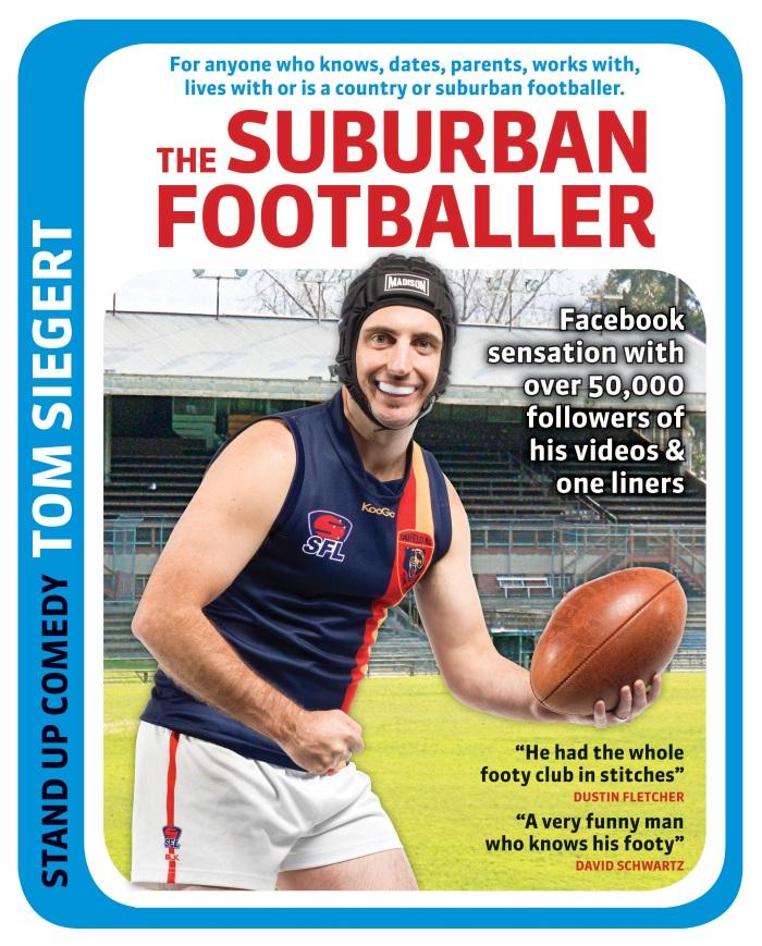 Suburban Footballer Blank.jpg