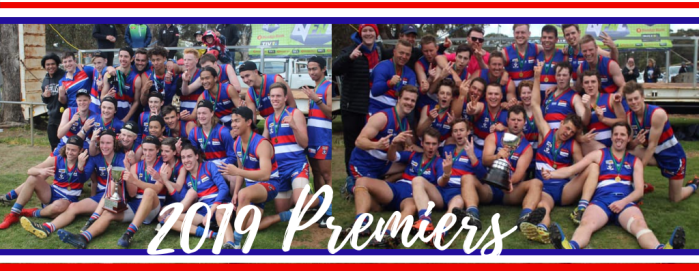 2019-premiers-2.png